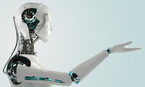 Roboty zastąpią wkrótce połowę pracowników w Japonii
