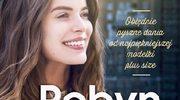 ROBYN LAWLEY GOTUJE!