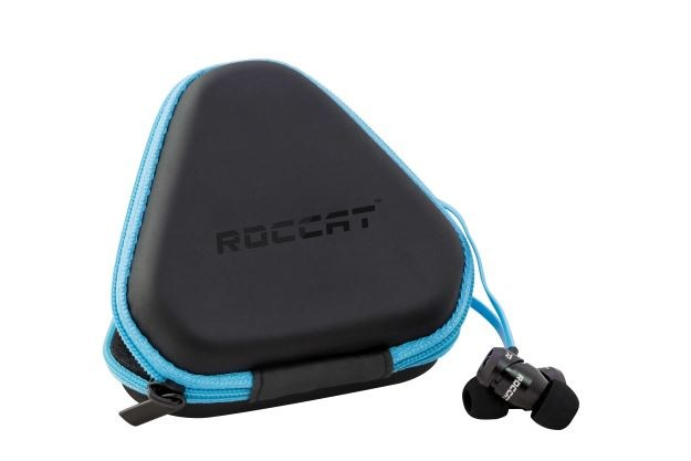 Roccat /materiały prasowe