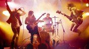 Rock Band 4: Twórcy wzbogacają listę dostępnych utworów