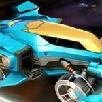 Rocket League otrzyma nową mapę – stację kosmiczną