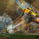Rocket League: Twórcy dziękują fanom