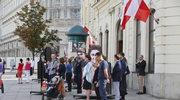 """Rocznica powstania warszawskiego: Wybiła godzina """"W"""""""