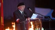 Rocznica wybuchu powstania warszawskiego: Odczytano Apel Pamięci