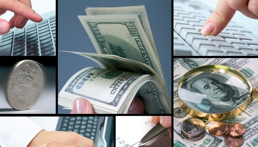 Rodzaje i typy funduszy inwestycyjnych