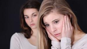 Rodzeństwo twojego męża - nie musisz ich lubić na siłę