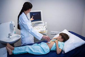 Rodzice dzieci z chorobą Leśniowskiego-Crohna apelują do ministra zdrowia