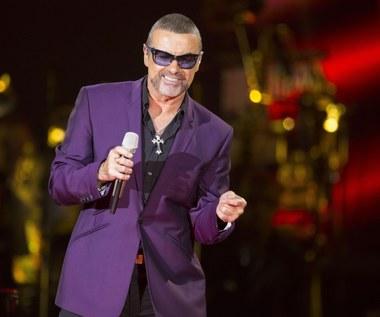Rodzina George'a Michaela wstrzymuje koncert ku jego pamięci