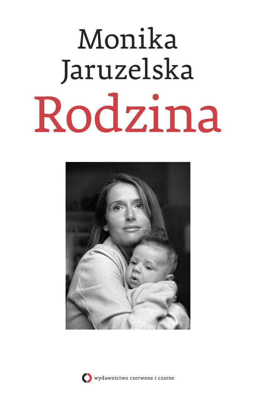 Rodzina /Styl.pl/materiały prasowe