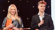 """""""rodzinka.pl"""": Maciej Musiał powita Nowy Rok w pracy!"""