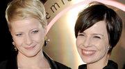 """""""rodzinka.pl"""": Małgorzata Kożuchowska i Agata Kulesza marzyły, by pojechać do Hollywood na Oscary!"""