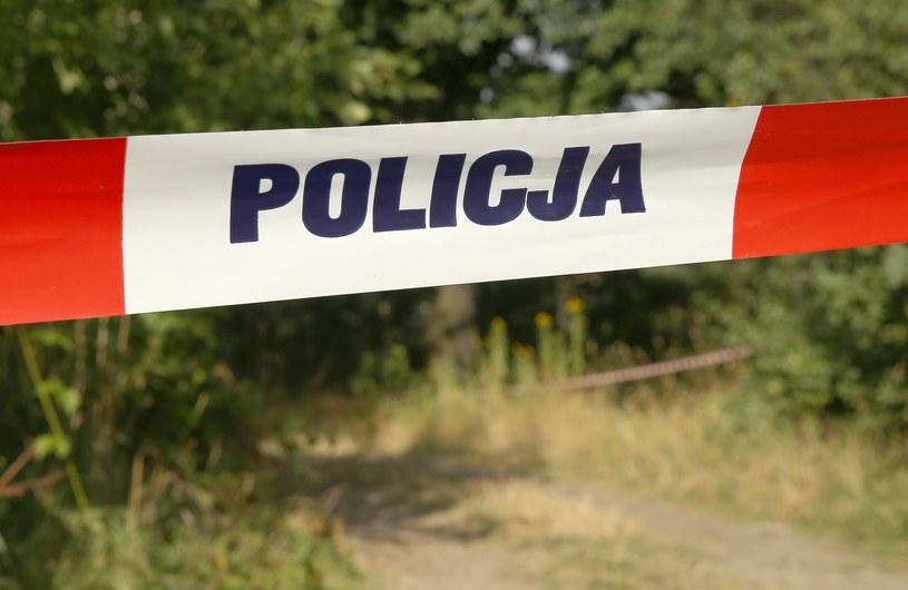 Rodzinna tragedia w Jastrzębiu-Zdroju, zdj. ilustracyjne /Damian Klamka /East News