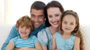 Rodzinne zwyczaje rozwijają emocje