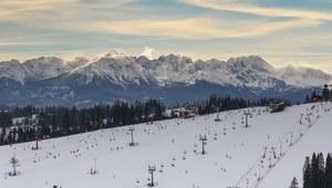 Rodzinnie na narty. Ferie w Dolinie Białki - Białka, Czarna Góra i Jurgów