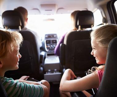 Rodzinny samochód: Czym kierować się przy wyborze?