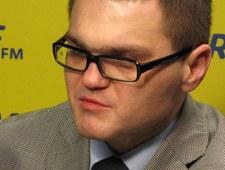 Rogalski: Ostrzegam. Chcę pozwów cywilnych za publikację zdjęć ofiar w Polsce