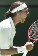 Roger Federer awansował do IV rundy Australian Open