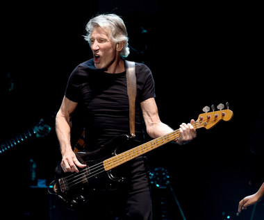 """Roger Waters po latach (nowa płyta """"Is This the Life We Really Want?"""")"""