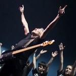 Roger Waters zbawia świat