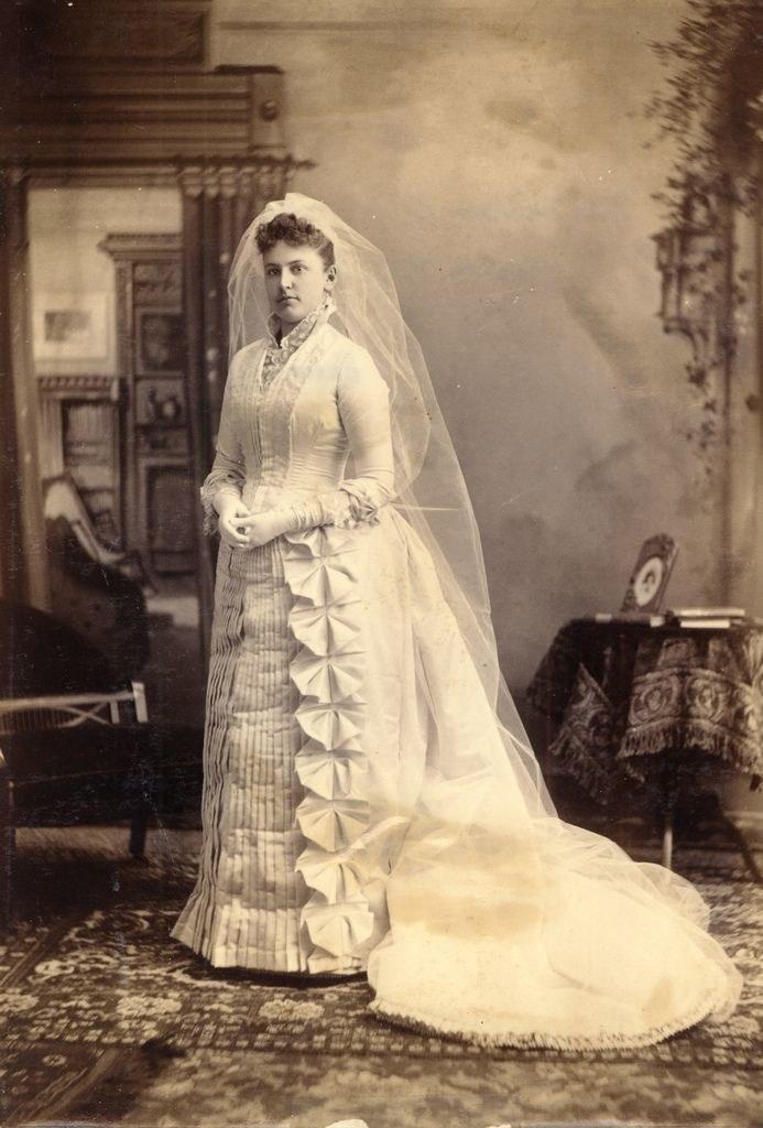 Rok 1887 /Agnieszka Lisak – blog historyczno-obyczajowy