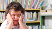 Rola bajek w wychowaniu dziecka