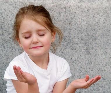 Rola doceniania w budowaniu poczucia wartości