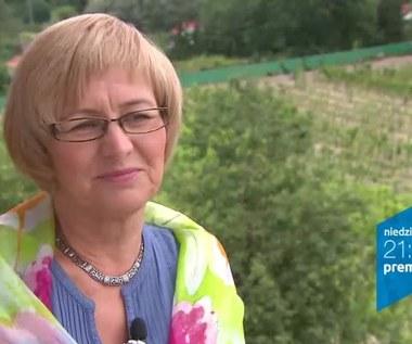 """""""Rolnik szuka żony 4"""": Ostateczne wybory"""