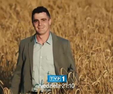 """""""Rolnik szuka żony 4"""": Zwiastun 11. odcinka"""