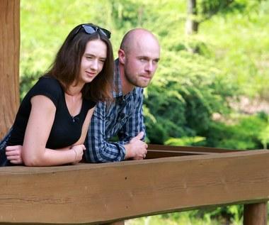 """""""Rolnik szuka żony"""": Patrycja wyszła za mąż"""