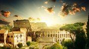 Roma-Europa Festival. Warto wtedy odwiedzić Rzym