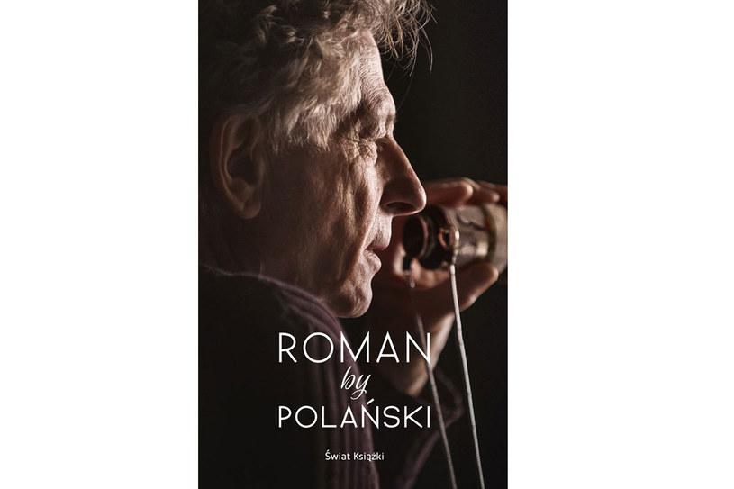 Roman by Polański /materiały prasowe
