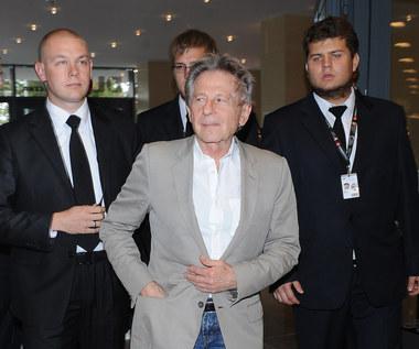 Roman Polański oskarżony przez kolejną kobietę