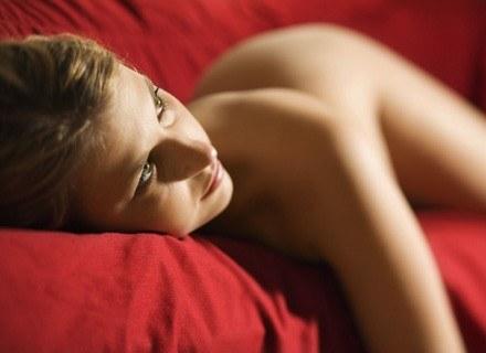 Romans z żonatym mężczyzna oznacza samotne święta... /ThetaXstock