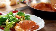 Romantyczne gotowanie we dwoje – pyszne walentynki z marką WINIARY!
