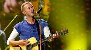 Romantyczne oświadczyny fanów na koncercie Coldplay