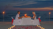 Romantyczny gest