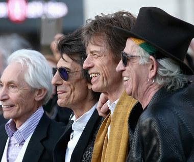 """Ronnie Wood ma 70 lat. Urodziny """"najmłodszego"""" muzyka The Rolling Stones"""