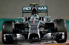 Rosberg czy Hamilton. Jutro rozstrzygniecie. Na którego stawiasz?