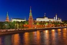 Rosja chce całkowicie kontrolować internet?
