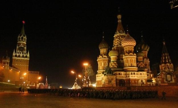Rosja chce się uniezależnić od systemu Windows /AFP