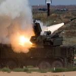 """Rosja dopuszcza """"ataki uprzedzające"""" na cele poza swoimi granicami"""