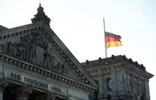 Rosja: Młodzi będą ćwiczyć szturm na makiecie Reichstagu