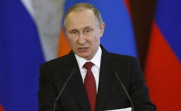 Rosja nie chce współpracy z Polską w Grupie do Spraw Trudnych