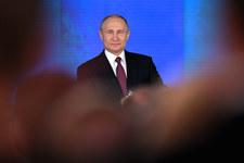 Rosja nie wycofa wojsk z Naddniestrza