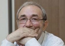 Rosja: Nie żyje szef Stowarzyszenia Memoriał