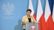 Rosja o niemieckich reparacjach dla Polski: Szanse bliskie zera