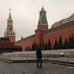 Rosja planuje testy nowej rakiety międzykontynentalnej