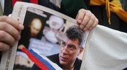 Rosja: Policja znalazła pistolet, którym zabito Niemcowa