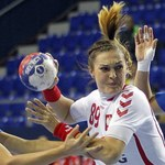 Rosja - Polska 31-20 w meczu play-off o awans do MŚ szczypiornistek