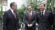 Rosja, Polska, Niemcy - jak dzielić trudną historię?